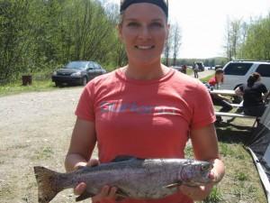 Pêche 2012 (1)